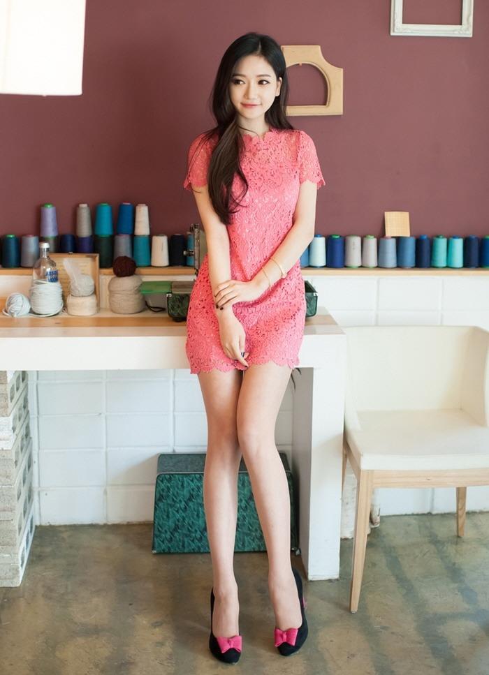 카지노㉿라이브바카라 홍보 파트너사장님 모십니다 예쁜모델